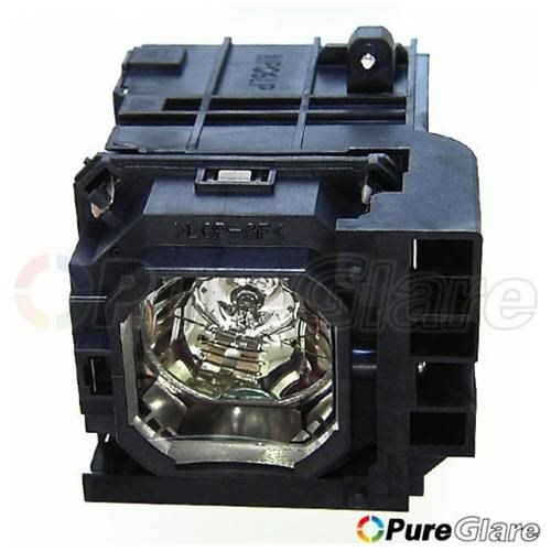 Projector Lamp NP06LP for NEC NP1150 NP1250 NP2150 NP2250 NP3150 NP3151 NP3151W NP3250 NP3250W P2150