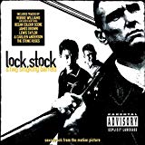 Lock, Stock & Two Smoking Barrels (1998 Film)