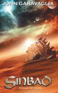 Sinbad: Rogue Of Mars