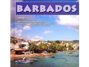 Barbados The Caribbean Today