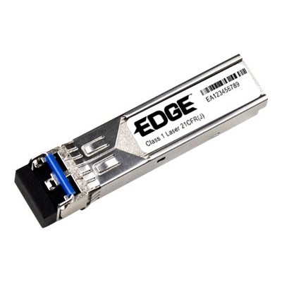 Edge Memory Glc-sx-mm-em Sfp Mini-gbic 1000base-sx Transciever For Cisco Glc-sx-mm