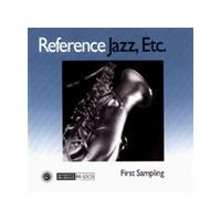 Various Artists - Reference Jazz