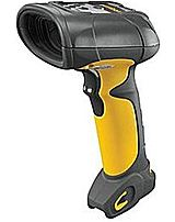 The Symbol Technologies Ds3578 SR Handheld Barcode Reader of rugged, cordless, Omni directional 1D and 2D imager scanners bring comprehensive, high performance data capture to harsh industrial environments