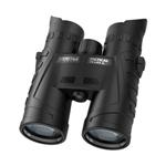 Steiner Steiner-6508 Binocular