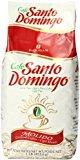 Santo Domingo Ground Dominican Coffee 1 Bag / Pound