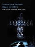 International Women Stage Directors