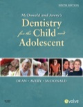 A leading text in pediatric dentistry, McDonald and Avery's Dentistry for the Child and Adolescent provides expert, complete coverage of oral care for infants, children, and teenagers
