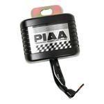 Piaa 33260 Piaa Relay Up To 130w X 2 Lr21e Wiring Harness 34260