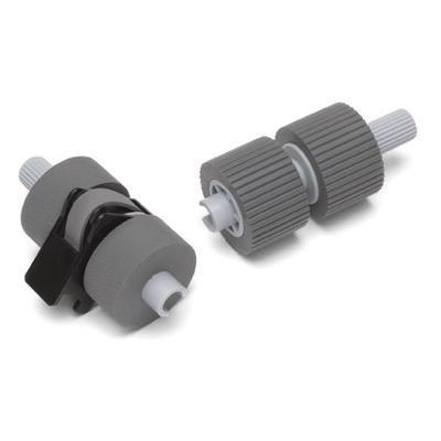 Fujitsu Pa03338-k011 Scanner Pick Roller