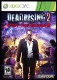 Dead Rising 2: Off the Record - Xbox 360