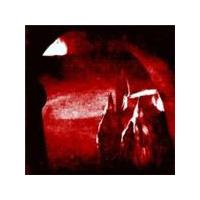 Tenebrae In Perpetuum - L'Eterno Malingo Silenzio (Music CD)