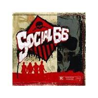 Social 66 - Social 66 (Music CD)