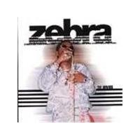 Zebra (Reggae) - Winner, The