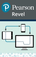 Revel For Public Speaking -- Standalone Access Card