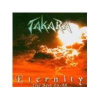Takara - Eternity (Music Cd)