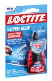 QuickTite Super Glue (Pack of 6)
