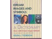 Dream Images And Symbols