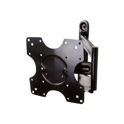 Omnimount Systems Os80fm Omniselect Os80fm - Wall Mount For Lcd / Plasma Panel - Die-cast Metal - Black - Screen Size: 32-50