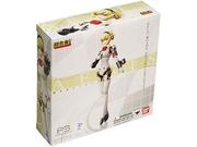 Chogokin: Persona 3 Aigis Action Figure