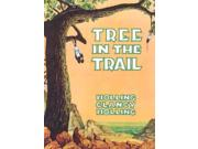 Tree In The Trail Reprint