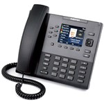Aastra 6867i Corded Voip Phone