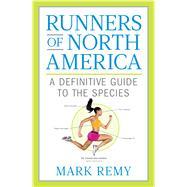 Runners Of North America