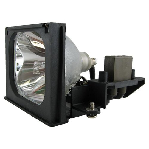 Projector Lamp for Philips LC4236/99 120-Watt 4000-Hrs UHP