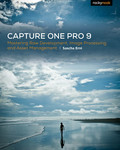Historically, Capture One Pro software has been regarded primarily as an amazing RAW file converter for high-end cameras