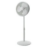 Lasko 2526 Adjustable Pedestal Fan