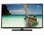 Samsung Hg26na477pfxza 26-inch Led Tv