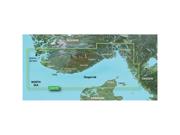 Garmin Bluechart G2 - Hxeu041r - Oslo - Skagerak - Haugesund - Microsd/sd - 010-c0778-20
