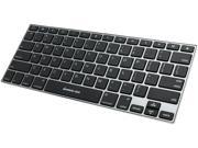 Iogear Gkb641b Bluetooth Wireless Keyboard For Ios Devices
