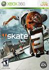 Skate 3  (Xbox 360, 2010)