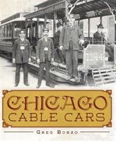 Chicago Cable Cars
