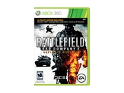 Battlefield Bad Company 2 Ultimate Edition Xbox 360 Game
