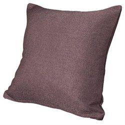 Harbour Pillow, 26 , Driftwood
