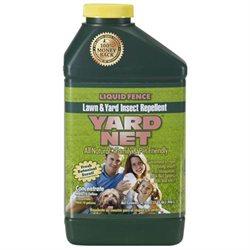 Liquid Fence 171 Yard Net
