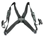 Celestron 93577 Binocular Harness