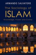 The Sociology of Islamis an interpretive account of Islam as a religion and civilization, and presents one of the first substantial introduction on this topic that combines theoretical reflections with historical analysis