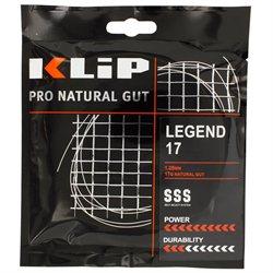 Klip Legend Natural Gut 17g