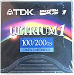 P TDK CD RW rewritable recording media is designed for recording in computer drives
