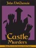 Castle Murders