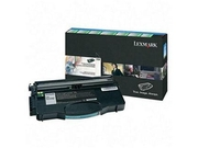 Lexmark 12015sa Cartridge Black