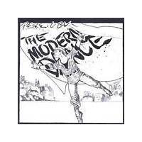 Pere Ubu - The Modern Dance (Music CD)