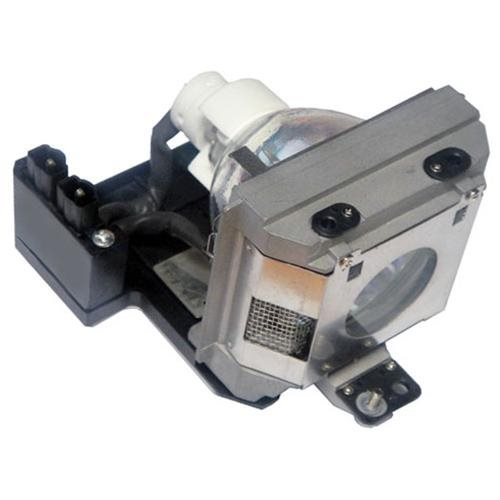 Projector Lamp Module for SHARP AN-K2LP