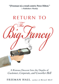 Return To The Big Fancy