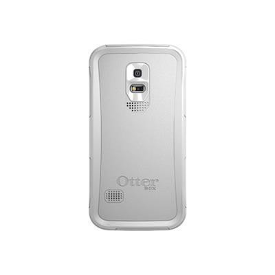 Otterbox 77-41856 Preserver Samsung Galaxy S5 - Marine Case For Cell Phone - Polycarbonate  Synthetic Rubber - Glacier - For Samsung Galaxy S5