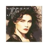 Alannah Myles - Alannah Myles (Music CD)