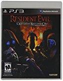 Resident Evil: Operation Raccoon City - Playstation 3