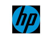 Hp Y9g07ut Probook 430 G4 - Core I5 7200u / 2.5 Ghz - Win 10 Pro 64-bit - 8 Gb Ram - 256 Gb Ssd Hp Value - 13.3 Inch 1366 X 768 (hd) - Hd Graphics 620 - Wi-fi,